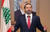 Liban : la désignation d'un Premier ministre de nouveau reportée