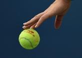 Tennis : 135 joueurs impliqués dans un scandale de paris, selon des médias
