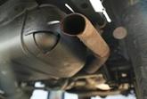 CO2 : le malus auto pourra atteindre 20.000 euros