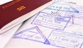 La Bulgarie et la Thaïlande signent un accord d'exemption de visa
