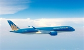 Vietnam Airlines ouvre la ligne Hanoï - Macau