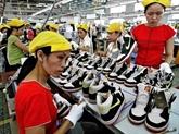 Le Vietnam s'engage à faciliter les activités à long terme de Nike