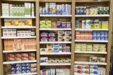 Aspirine, paracétamol et ibuprofène relégués derrière le comptoir des pharmacies