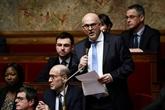 Retraites : 14e jour de grève, nouvelles négociations à Matignon