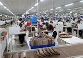 Le bilan de l'économie vietnamienne en 2019