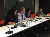Mobiliser les médias dans la sauvegarde du patrimoine culturel immatériel