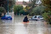 Le rôle de la religion dans la résilience au changement climatique