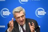 L'ONU salue le Forum mondial sur les réfugiés