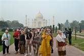 En Inde et en Chine, 4 millions de morts par an à cause de la pollution