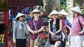 Vietnam et République de Corée renforcent leur coopération dans le tourisme