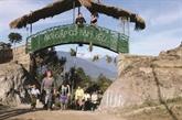 Lai Châu développe le tourisme communautaire