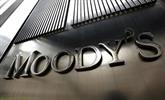 La décision de lagence de notation Moodys peine à convaincre