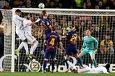 Espagne : Barcelone et le Real se neutralisent