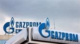 Le Vietnam veut intensifier sa coopération avec Gazprom