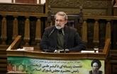 Nucléaire : l'Iran menace de
