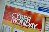 Cyber Monday : vers un record pour les ventes en ligne aux États-Unis