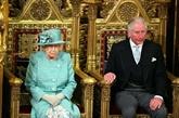 Le Brexit en tête du programme de Boris Johnson
