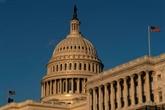L'accord de libre-échange nord-américain en passe d'être ratifié aux États-Unis