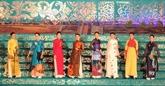 Une vingtaine de troupes artistiques internationales au Festival de Huê 2020