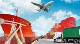 Le commerce vietnamo-américain atteint 55,3 milliards d'USD en neuf mois