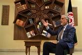 Afghanistan : les résultats de la présidentielle annoncés dans les prochains jours