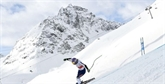 Ski alpin : Ilka Stuhec, la Slovène qui aimait Val d'Isère