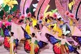 Festival des fleurs de Dà Lat à Lâm Dông