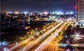 Sept localités du Nord deviendront un hub économique clé