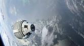Après son erreur d'orbite, la capsule de Boeing reviendra sur Terre dimanche 22 décembre