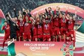 Mondial des clubs : Liverpool met fin à la malédiction