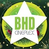 Cinéma : BHD Star Cineplex inaugure ses nouvelles salles à Hanoï
