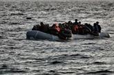 Erdogan : la Turquie ne peut seule faire face à un nouvel afflux de réfugiés syriens