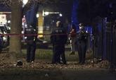 Fusillade à Chicago : 13 blessés et deux suspects placés en détention