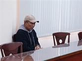 Deux trafiquants de drogue taïwanais arrêtés à Hô Chi Minh-Ville