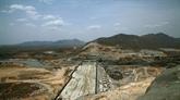 Le Soudan, l'Egypte et l'Ethiopie : progrès sur la question du barrage sur le Nil