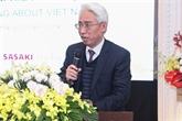Les relations entre le Vietnam et la Chine s'épanouissent