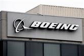 La crise du 737 MAX a eu raison du patron de Bœing Dennis Muilenburg