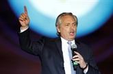 L'Argentine prend des mesures d'urgence pour sortir de la crise