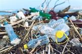 Concours de création de vidéos pour sensibiliser aux déchets plastiques
