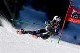 Ski : podium surprise à Alta Badia, Pinturault inquiet