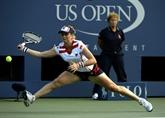 Tennis : Kim Clijsters annonce son retour en mars au Mexique