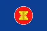 L'ASEAN va de l'avant avec le Vietnam comme président