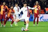 Mercato : l'Atlético et Cavani d'accord en vue d'un possible transfert