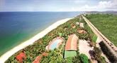 Fêtez la fin d'année au Saigon - Phu Quôc Resort & Spa