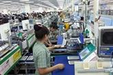 Vietnam et République de Corée visent 100 milliards dUSD déchanges