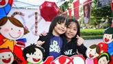 Plan d'action sur la prévention de la violence et des abus envers les enfants