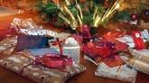 France : du sapin au site web, les cadeaux de Noël revendus toujours plus vite