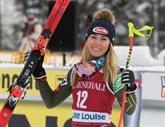 Année 2019-2020 : le ski alpin à la recherche de ses nouvelles stars