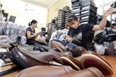 Le gouvernement créera des conditions plus favorables aux PME