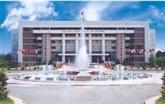 L'Université nationale du Vietnam à Hô Chi Minh-Ville continue d'améliorer sa qualité